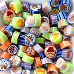COE 104 *Cupcakes* Murrini