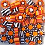 COE 104 *Tangerine* Murrini