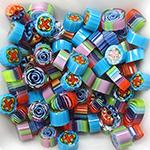 COE 104 *Hard Candy* Murrini