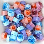 COE 104 *Roses* Murrini