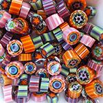 COE 104 *Lollipops* Murrini