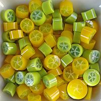 COE 104 *Lemon Lime* Murrini